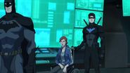Young Justice Season 3 Episode 19 1066