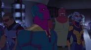Avengers Assemble (931)