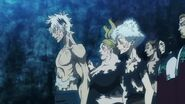 Black Clover Episode 103 0048