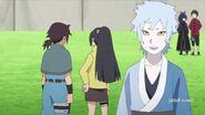 Boruto Naruto Next Generations - 12 0685
