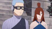 Boruto Naruto Next Generations Episode 29 0483