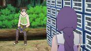 Boruto Naruto Next Generations Episode 49 0749