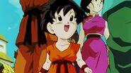 Dragon-ball-kai-2014-episode-68-0489 42257828934 o