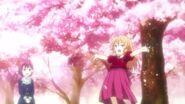 Food Wars Shokugeki no Soma Season 2 Episode 3 0617