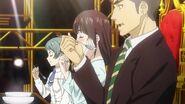 Food Wars Shokugeki no Soma Season 2 Episode 6 0427