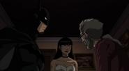 Justice-league-dark-301 42004629795 o