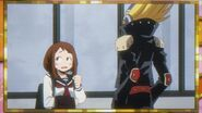 My Hero Academia Episode 4 1005