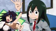 My Hero Academia Season 2 Episode 13 0377