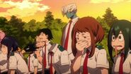 My Hero Academia Season 3 Episode 2 0684