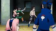 Naruto-shippden-episode-435dub-0736 42285596221 o