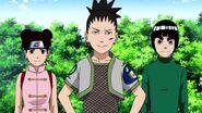 Naruto-shippden-episode-dub-439-0939 28461243628 o