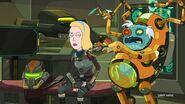 Star Mort Rickturn of the Jerri 0051