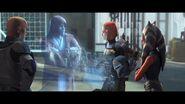 Star Wars The Clone Wars Season 7 Episode 10 0140