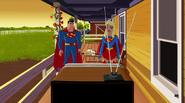 Supergirl 101059 (155)