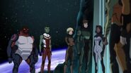 Young Justice Season 3 Episode 15 0133