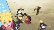 Boruto Naruto Next Generations - 09 0244