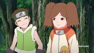 Boruto Naruto Next Generations Episode 49 0835