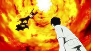 Fire Force Episode 24 0525