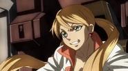 GundamS2E2 (14)