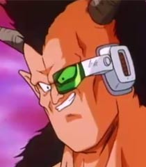Horned-gang-leader-dragon-ball-z-bardock-the-father-of-goku-66.4