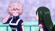 My Hero Academia 2nd Season Episode 5 0974