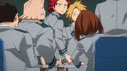 My Hero Academia Episode 09 0243