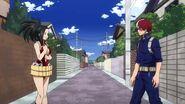 My Hero Academia Season 2 Episode 22 0566