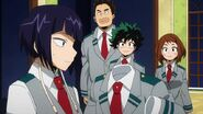 My Hero Academia Season 4 Episode 19 0656