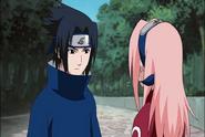 Naruto Shippudden 181 (324)