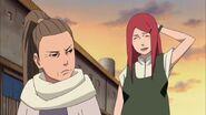 Naruto Shippuden Episode 247 1021