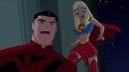 Supergirl 101059 (201)