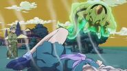 Watch JoJo e9 dub 0808