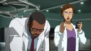 Young Justice Season 3 Episode 20 0448