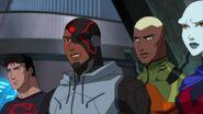 Young Justice Season 3 Episode 24 0896