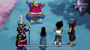 000025 Dragon Ball Heroes Episode 703773