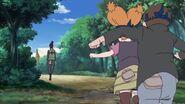 234 Naruto.s Favourite Pupil 0537