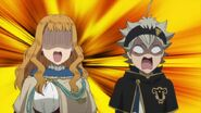 Black Clover Episode 78 0774