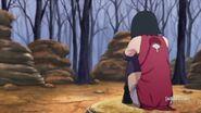 Boruto Naruto Next Generations - 21 0532