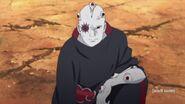 Boruto Naruto Next Generations - 21 0774