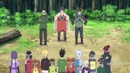 Boruto Naruto Next Generations Episode 36 0204