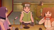 Boruto Naruto Next Generations Episode 49 1066