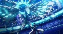 DeepEyesWhiteDragon-JP-Anime-MOV3-NC
