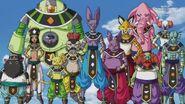 Dragon Ball Heroes Episode 21 231