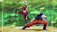 Dragon Ball Super Episode 116 0427