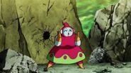 Dragon Ball Super Episode 117 0717
