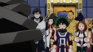 Episode 10 My Hero Academy (8)