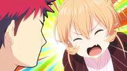 Food Wars! Shokugeki no Soma Episode 10 0199
