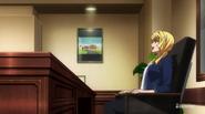 Gundam-orphans-last-episode24657 27350293327 o