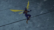 Marvels Avengers Assemble Season 4 Episode 13 (160)