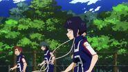 My Hero Academia 2nd Season Episode 03 0650